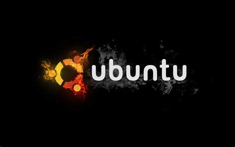 ubuntu   linuxlinux linux