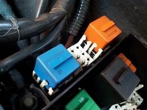 Bmw E36 Abs Stromlaufplan