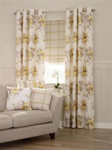 curtains made to measure curtains curtains