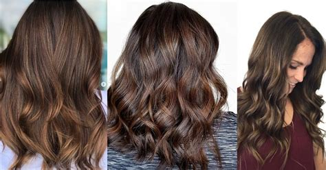 A Celebrity Hair Colorist Is Calling This Fall's Hair