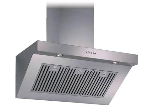 hotte cuisine 50 cm hotte cuisine 50 cm maison design modanes com