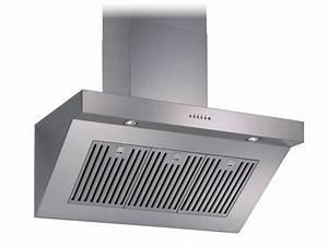 Hotte Aspirante 70 : hotte aspirante encastrable 80 cm choix d 39 lectrom nager ~ Premium-room.com Idées de Décoration