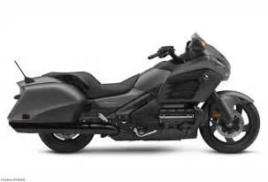 amazing bmw motorcycles albuquerque #4