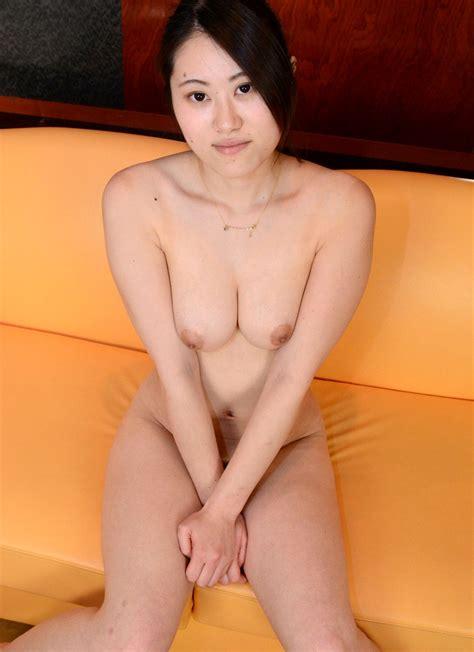 Japanese Gachinco Yuki Labia Nude Pussy Jav Hd Pics