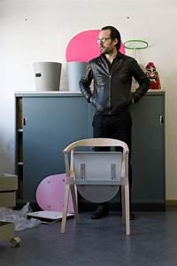 Konstantin Grcic : bd is not a style part 2 konstantin grcic design milk ~ Melissatoandfro.com Idées de Décoration