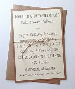 wedding invitation wording uniting two families elegant With wedding invitation wording joining two families