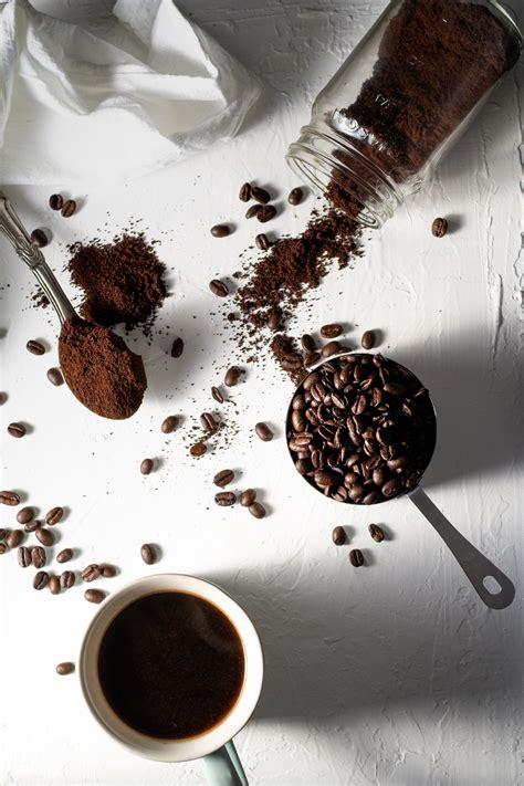 Papildspēki kafijas namā (dažādas vakances) | Visas Iespējas