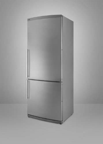 Apartment Size Refrigerator by Apartment Size Refrigerators The Best Small Coolers