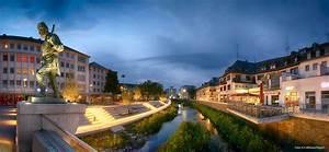 Goldener Drache Siegen : siegen neues siegufer foto bild world panorama architektur bilder auf fotocommunity ~ Orissabook.com Haus und Dekorationen