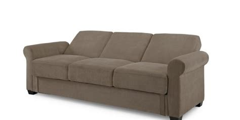 Top 10 Sleeper Sofas by King Size Sleeper Sofas King Size Sleeper Sofa