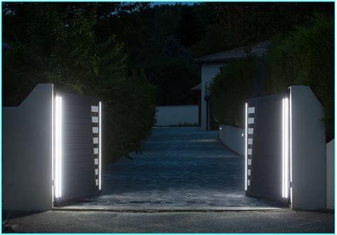 Superbe Installer Une Porte D Entree #9