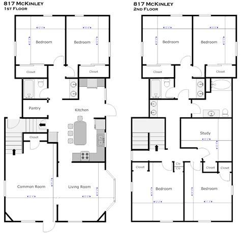 free floor plan free room floor plan template rachael edwards