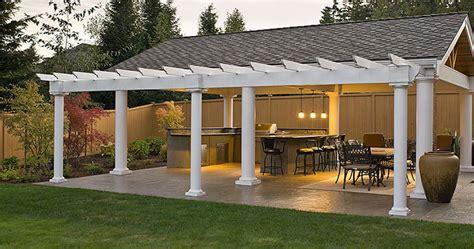 outdoor structure design elements urban oasis llc
