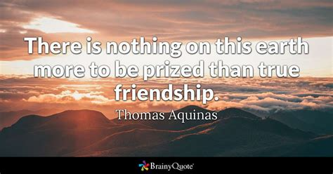 top  friendship quotes brainyquote