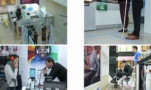 La Boutique Insolite : insolite la boutique fictive o tester l 39 accessibilit ~ Melissatoandfro.com Idées de Décoration
