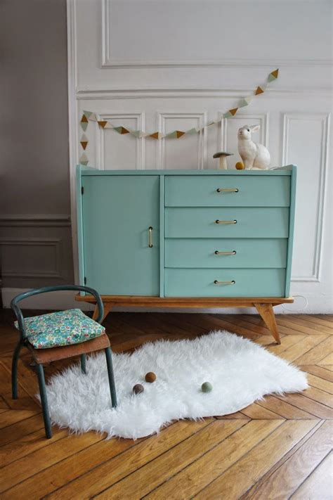 chambre de violetta best 25 vintage buffet ideas on white buffet