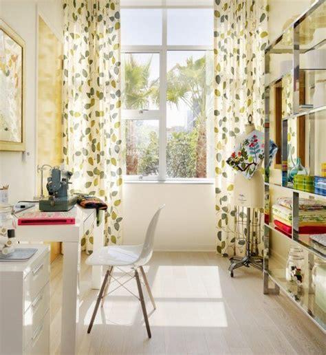 rideaux chambre ado rideaux occultants idées pour décorer l 39 intérieur 29 photos