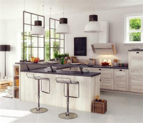 atouts cuisines you fabricant de cuisines aménagées salles de bains