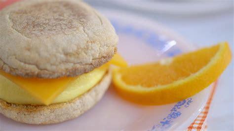 recette de cuisine tele matin france2 sandwich du matin pressé cuisine futée parents pressés