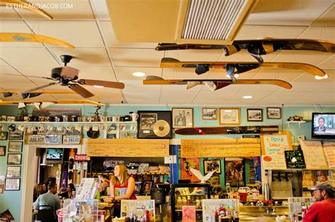 Get information and hours for florida cafe cuban bar & grill and other las vegas bars at vegas.com. The Coffee Cup Boulder City NV on Diners Drive-Ins and Dives