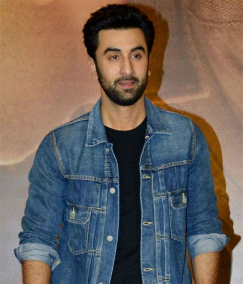 who is more popular shahid kapoor or ranbir kapoor ranveer singh shahid kapoor fawad khan who is the most
