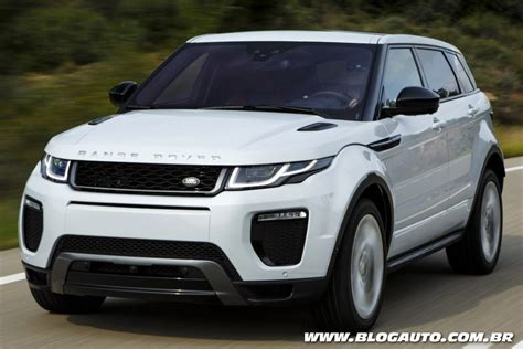 range rover evoque front hd  car rumors