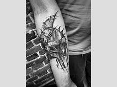 Apache Tattoo Designs Die Bilder Coleection