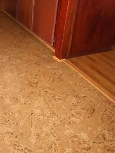 30 available ideas and pictures of cork bathroom flooring for How to install floating cork flooring