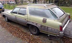 File:Buick Estate Wagon (4).jpg - Wikimedia Commons