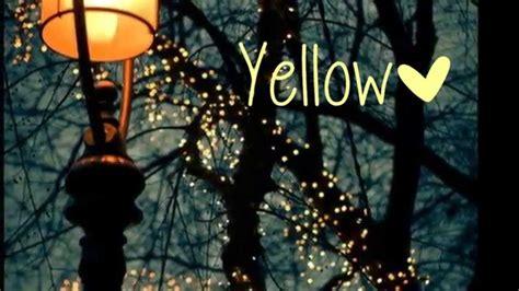 Yellow Subtitulada