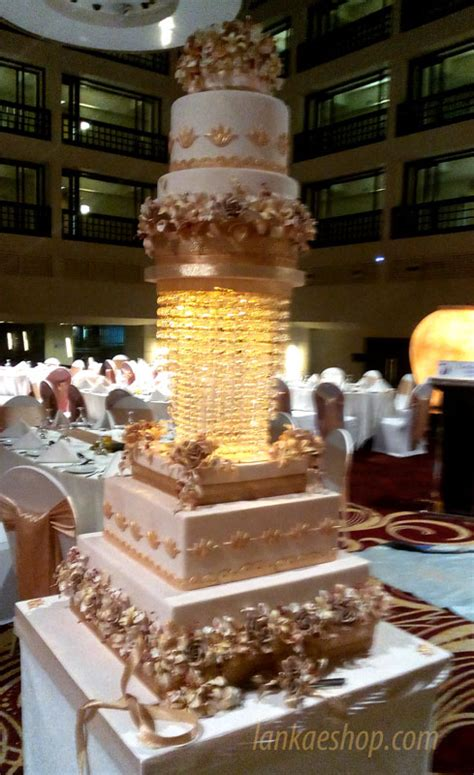 wedding cakes structures  shopping site