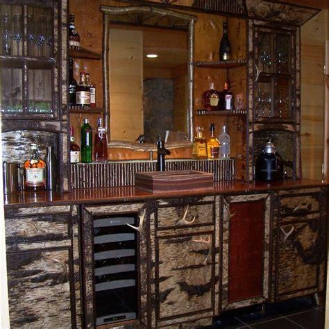 bathroom towel hanging ideas rustic bathroom rustic kitchens barndominiums