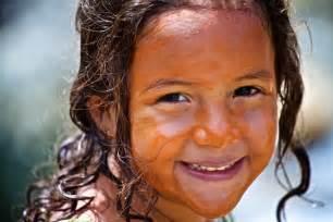 Photo essay Faces of Colombia  Matador Network