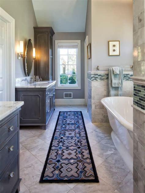 master bath tile ideas ideas pictures remodel  decor