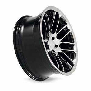 Keskin Kt 16 : kt14 concave keskin alloy wheels ~ Jslefanu.com Haus und Dekorationen