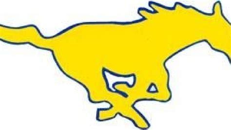 McAllen Memorial Mustangs upset PSJA Bears   KGBT