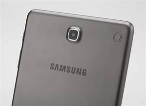 Samsung Galaxy Tab A 8 0 Sm-t350  16gb  Tablet