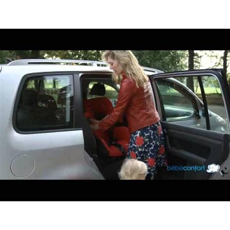 siege auto bebe 10 mois siège auto axiss bébé confort black 2018