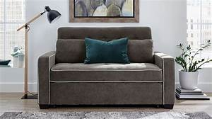This, Multi-functional, Sofa, Is, All, Kinds, Of, Genius