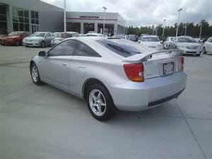 Toyota Celica Front Wheel Drive 1986 1999 Haynes Service