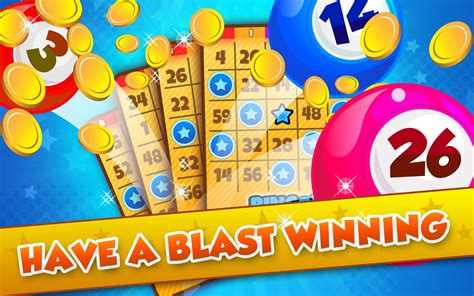 bingo games    sexy blitz bingo casino games