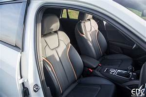 Audi Q2 Interieur : essai du suv untaggable audi q2 tfsi 150 s tronic essais du club ~ Medecine-chirurgie-esthetiques.com Avis de Voitures