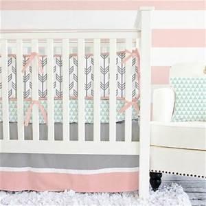 tapis rose pour chambre fille tapis enfant fleurs esta With déco chambre bébé pas cher avec tapis de fleurs massage