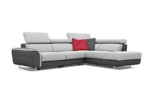 canapé d angle large assise acheter votre canapé d 39 angle accoudoir large et assise