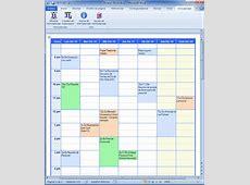 Criador de Calendário com Feriados para Microsoft Word