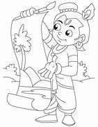 HD wallpapers baby krishna coloring pages www.androiddesign80.gq