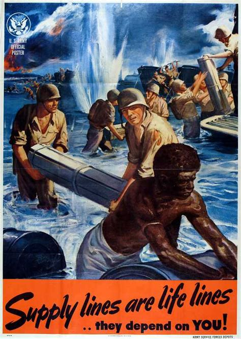 world war ii era posters gallery exhibit center