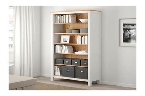 librerie scaffali ikea ikea librerie affordable recycle ikea librerie billy malm