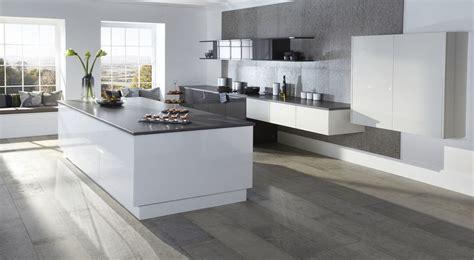 kitchen ceramic sinks otto porcelain gloss 3339