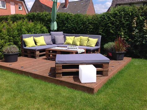 outdoor mobel design yarial com palettenmöbel selber bauen kommode